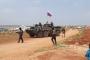 تل رفعت:إتفاق تركي روسي يُخرج النظام والأكراد..ويمهد للفصائل