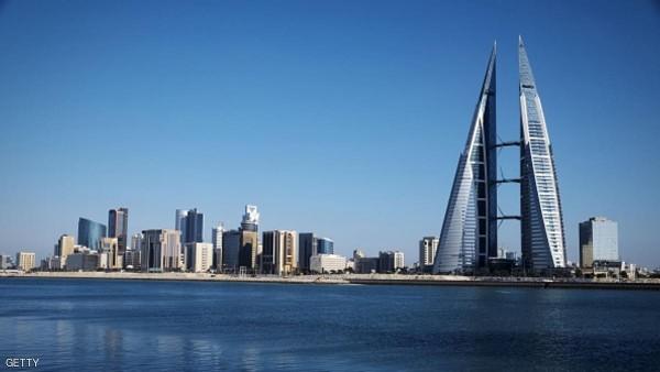 هيئة الرؤية الشرعية في البحرين تعلن غداً الجمعة أول أيام عيد الفطر