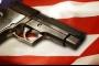 يمكنك اقتناء سلاح إذا كنت مسلماً أميركياً لكن احذر من كلامك