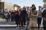 'هيئة الإصلاح'في حوض اليرموك..ماذا عرضت على 'داعش'؟