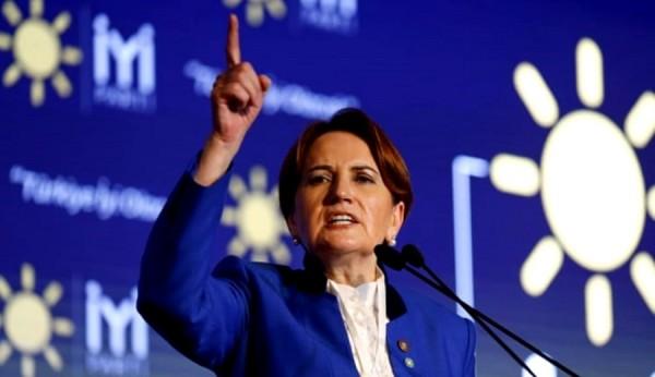 'أكشينار'.. ما لا تعرفه عن منافسة أردوغان في الانتخابات الرئاسية