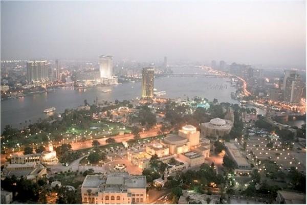 مصر تعلن غدا الجمعة أول أيام عيد الفطر