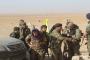 قسد تطرد داعش من قرية جنوب الحسكة
