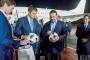 3 عقد أمام تشكيل الحكومة اللبنانية... و«الرئيسان» متفائلان باحتوائها