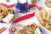 نصائح غذائية في العيد