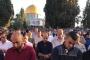هل يتغير الموقف الفلسطيني هذه المرة؟