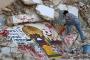 التايمز: كأس العالم لن يخفي محنة سوريا
