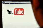 تجنيد على يوتيوب