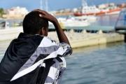 فرنسا ... وأطفال المهاجرين