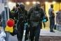 الشرطة الالمانية تعلن احباط اعتداء بقنبلة تحتوي على الريسين السام