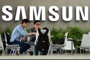 «سامسونغ» الكورية للإلكترونيات تعتزم الانتقال تماما للطاقات المتجددة بحلول 2020