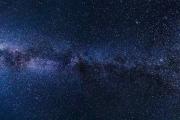 تشكيك في وجود المادة السوداء في المجرات القزمة