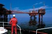 جزيرة عراقية عائمة لتعزيز صادرات النفط