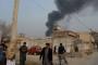 عاجل: انفجار أمام مكتب حاكم إقليم ننكرهار الأفغاني قرب القنصلية الهندية