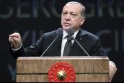 الطائرات التركية تقصف اجتماعا لحزب العمال الكردستاني في العراق