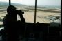 واشنطن تايمز: 'حزب الله' يحوّل مطار بيروت إلى 'مركز تهريب إيراني'!