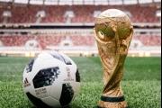 مونديال 2018: ألمانيا تبدأ 'مشوار التاريخ' والبرازيل تطلق 'رحلة العودة'
