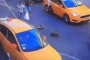 لماذا صدم سائق التاكسي المشجعين في موسكو؟