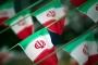 لماذا الايرانيون وحدهم؟ وأي محاذير في مطار رفيق الحريري الدولي؟