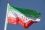 «ستراتفور»: القتال في اليمن وغزة.. ماذا بقي في جعبة إيران لمواجهة أمريكا وإسرائيل؟