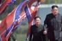 «العُزلة» أمُّ الاختراع..  ابتكارات تكنولوجية محليّة الصنع في كوريا الشمالية
