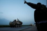 هل سيؤدّي التقدم الأمريكي-التركي في منبج إلى تعاونٍ أكبر في سوريا؟