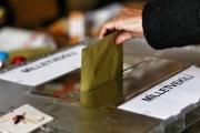 نبذة عن الأحزاب السياسية المتنافسة في الانتخابات البرلمانية التركية