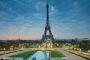 عاجل: امراة تهاجم  شخصين بمشرط في فرنسا والسلطات الفرنسية تعتقلها