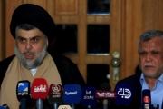 العراق: ديموقراطية أم تواطؤ لتقاسم السلطة؟