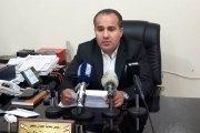 رئيس بلدية مجدل عنجر لوح بالتصعيد إذا لم تحل مشكلة المياه