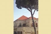 «بيت جدّي» همزة وصل بين التراث والحداثة