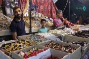 رمضان في عفرين: تناقضات التركيبة السكانية المتغيرة