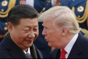 الحرب التجارية بين الولايات المتحدة والصين بداية لحرب باردة جديدة ومحاولة لبناء نظام عالمي يتفق مع أفكار ترامب
