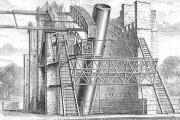 اختراع غيّر مفاهيم الكون وأحدث ثورة علمية وإنسانية