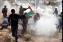 إسرائيل تقصف 25 هدفاً في غزة