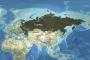 موسكو: لا يمكن وصف التبريرات الأميركية بالانسحاب من مجلس حقوق الإنسان إلا بالنفاق