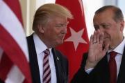 واشنطن تمنح تركيا طائرات F-35 رغم معارضة الكونغرس