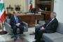 رياض سلامة: الإستقرار النقدي ولا سيّما الليرة اللبنانية ثابت ومستمر، ولبنان بقي في منأى عن الأزمات