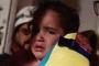 تسجيل سري لأصوات بكاء الأطفال المهاجرين يفضح أميركا!