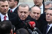 الإندبندنت: تركيا مقبلة على أهم انتخابات رئاسية في تاريخها