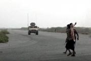 الحوثيون يتحصّنون بالمدنيين وغريفيث يغادر محبطاً