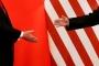 تصعيد للنزاع التجاري بين واشنطن وبكين