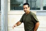 إسرائيل: «جاسوس إيران» لم يمتلك معلومات تهدد الأمن
