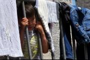 البوسنة والهرسك... طريق هروب جديد للمهاجرين في البلقان