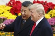 أوراق الصين في حربها التجارية مع أميركا