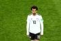 صلاح يكشف حقيقة وجود خلاف داخل بعثة المنتخب المصري في كأس العالم