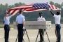 ترامب: كوريا الشمالية أعادت رفات 200 جندي أميركي خاضوا الحرب الكورية