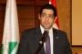 حنكش: المطالب الوزارية وصلت إلى حد الجشع