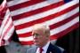 الإندبندنت :ترامب يرسي دعائم الفاشية في بلاده