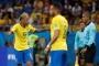 المنتخب البرازيلي على أعتاب رقم قياسي 'سلبي' جديد.. مباراة كوستاريكا قد تنقذه!